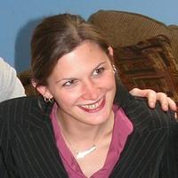 Crista Lynn